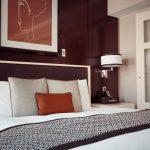bedroom01-free-img-1.jpg