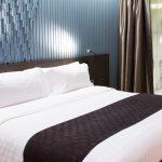 bedroom03-free-img-1.jpg