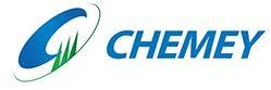 Chemeyinfrasys